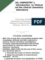 Introductiontoclinicalchemistry 150421021353 Conversion Gate01