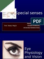 slide FS_Eye Physiology (Vision) Part II
