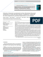 Evaluation-of-placental-vascularization-by-three-dimensional-ultrasound-examination-in-second-and-third-trimester-of-pregnancies-complicated-by-chroni.pdf