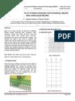 concealed beam vs normal beams.pdf