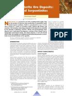 5butt.pdf