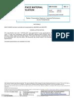 AMS-R-83485.pdf