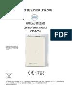Manual Utilizator C33 ERP 01082015