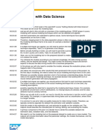 openSAP_ds1_Week_3_Transcript.pdf
