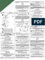 PANDUAN HAJI.pdf