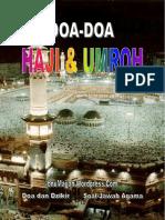 Doa-doa Haji dan Umrah.pdf