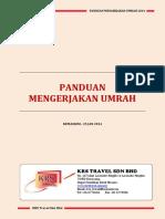 PANDUAN MENGERJAKAN UMRAH.pdf