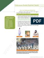 Tata Cara Pelaksanaan Ibadah Haji dan Umrah.pdf