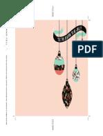 Printit Floralchristmas Greetingcard.compressed