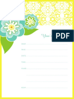 HGTV_All-Occasion-Party-Invitation_Turquoise-Yellow-Floral-Invite-Jayme-Marie-Gonzalez.pdf