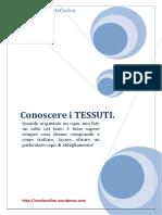 tessuti1.pdf