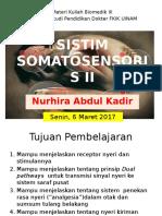 20170306 Sistim Somatosensoris 2