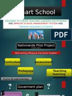 Smart-School.pptx
