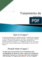 Tratamiento_de_aguas_2016.pdf