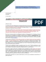 Appendix-B-Sample-Invitation-to-Tender-Letter.doc