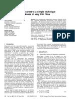 Elipsometrie simpla.pdf