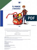 Patanii.Povete.Proiecte indraznete.pdf