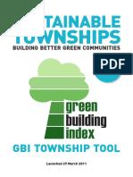 GBI Township Tool Booklet (Web) 201107.pdf