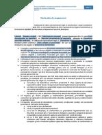 Anexa1-2.Declaratie_angajament.pdf