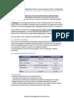 Wuolah-free-Temas 5-9 Afecciones Médicas I