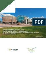 AEVERSU_informefinal_3072015.pdf