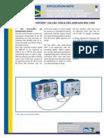 BSG_English.pdf