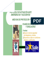 PROTOCOLO DE EMERGENCA2009.pdf