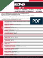 Beta Tr2.5.pdf
