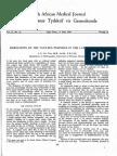23023.pdf