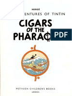 The.adventures.of.Tin.tin Cigars.of.the.pharaoh 420ebooks