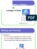 9.6 Changes of States_2