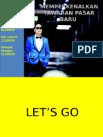 memperkenalkantawaranpasarbaru-edit-130613042718-phpapp02(1).pptx