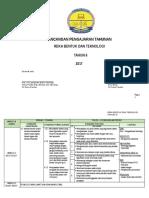 RPT Rekabentuk & Teknologi 6 2017.doc