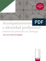 Acompañamiento-e-identidad-profesional.pdf