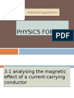 3.1 Physics f5 Chapter 3