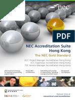 (New) NEC AccreditationSuite Hong Kong v3 (Web)