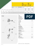 Datasheet R-2000iC-165F.pdf