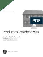 tableros GE RESIDENCIALES LAPL0097.pdf