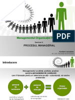 S2_procesul_managerial.pdf
