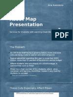 Asset Map Part 1