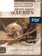 3.5 Player's Guide To Faerun.pdf