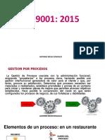 ISO 90012015-ultima