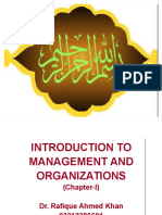 (1) Intro to Mgt and Org.ppt