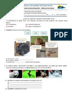 FRecuperacao-Animais-Infl Fat Abioticos_Protec Biodiv