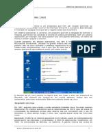 apostilaLINUX2.pdf