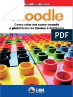 Nakamura_Moodle como criar um curso_2009.pdf