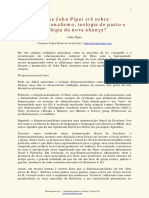 perg-dispensacionalismo-pacto_piper.pdf