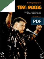 TIM MAIA.pdf