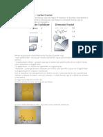 Geometria Fractal.docx