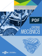 Oficinas_ONLINE.pdf